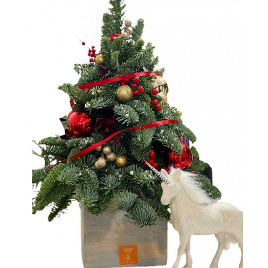 Christmas Tree 50 cm